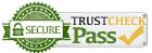 TrustCheck Pass